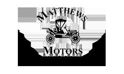 matthews-motos-logo