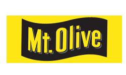 mt.olive-logo